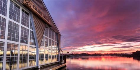 chart house annapolis md chart house annapolis weddings get prices for wedding venues in md