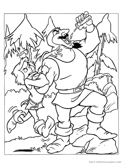 gummy coloring pages gummy coloring pages az coloring pages