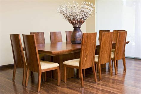 Buy Dining Table And Chairs Before You Buy A Dining Chair