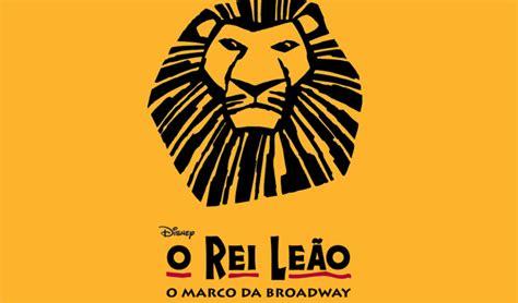 entradas baratas rey leon madrid rei le 227 o o musical saiba curiosidades sobre o