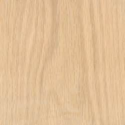 Kitchen Countertops And Cabinets - wood species