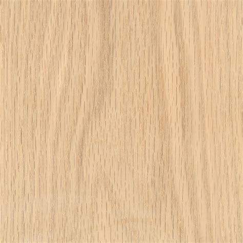 oak woodworking distinguishing and white oak the wood database
