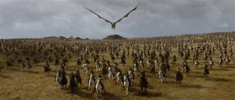 film seri game of thrones season 7 watch this epic game of thrones season 7 trailer the