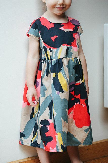 Pattern Dress Dress Wajik Hijau 17 best images about pattern on seaweed roses and turquoise painting