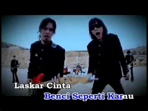 free download mp3 dewa 19 imagi cinta dewa 19 laskar cinta high quality youtube