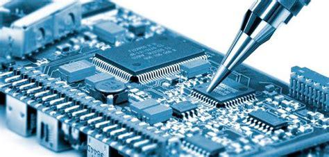 electronic repair service