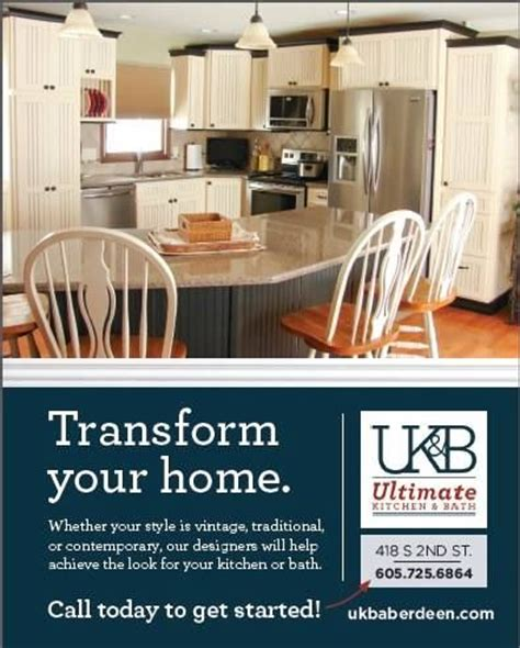 kitchen ads pin by mcquillen creative group on magazine ads pinterest