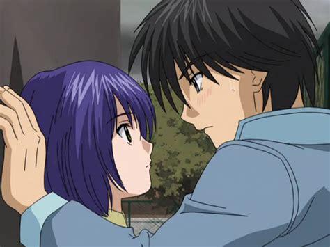 anime online sub indo ichigo 100 episode 08 subtitle indonesia