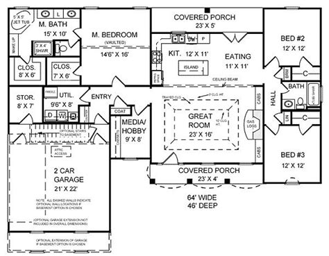 2000 square foot ranch floor plans house plans 2000 square feet ranch lovely 2000 sq ft house