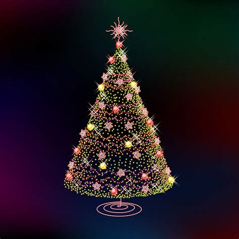 christmas free ipad wallpapers