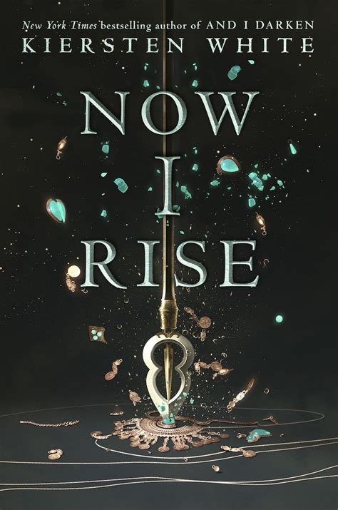 libro now i rise the carina s books cover reveal now i rise by kiersten white