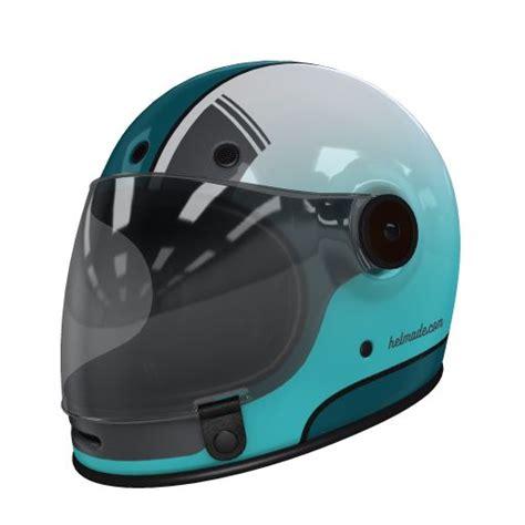 Best Helmet Design | best motorcycle helmet designs www imgkid com the