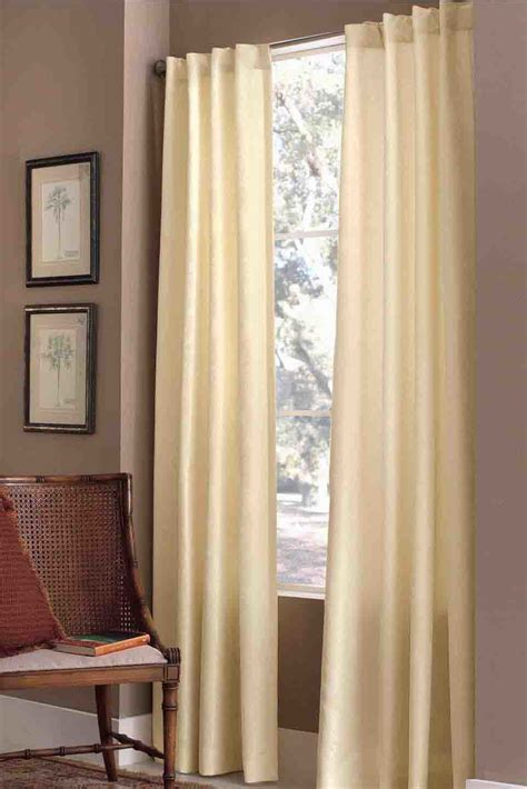 what is a back tab curtain china back tab curtain 08004 china crutain