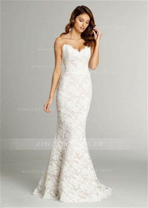 Aisle Wedding Dresses Uk by 365 Best Images About Wedding Dresses On Lace