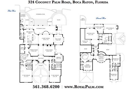 mediterranean mansion floor plans mediterranean mansion floor plans floor plans for mansions floor luxamcc