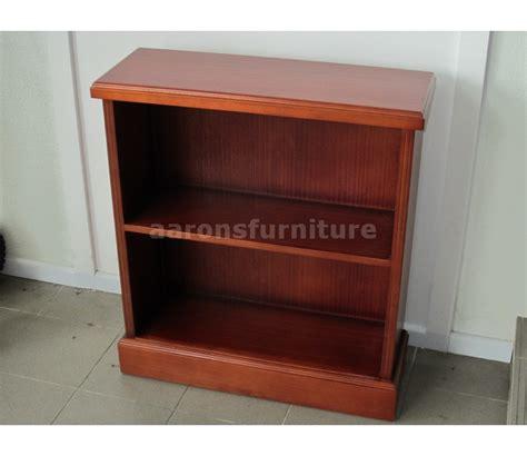 office study aarons furniture floor stock sale