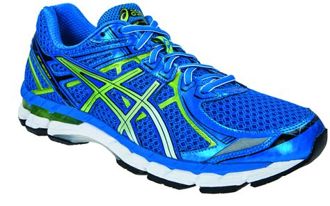 assic shoes asics running shoes 2015