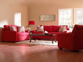 Interior Design Ideas Kitchen Color Schemes red rug beige couch comfortable living room decorating