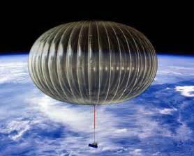 the next big thing for exploring the distant universe balloons the atlantic