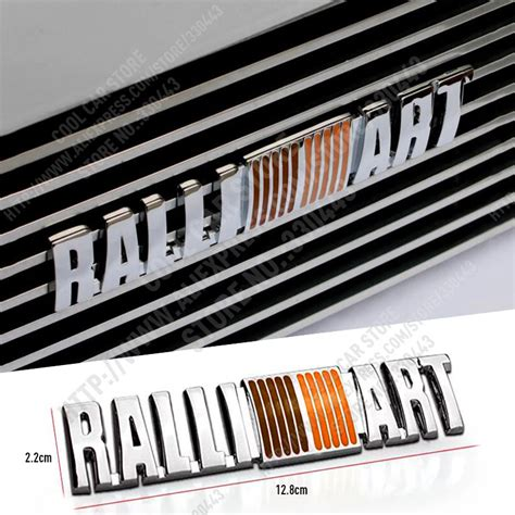 Emblem Logo Ralliart 01 Popular Ralliart Emblem Buy Cheap Ralliart Emblem Lots