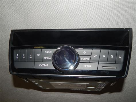 swing radio zmiana radia na swing w skoda fabia elektroda pl