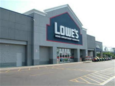 lowes home improvement ask the builderask the builder