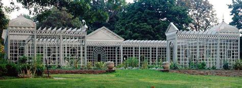 garten pavillons garden pavilion garden pavilion bernheim arboretum and