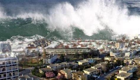 Dibalikkisahgemerlappergulatangerakansosial Di Aceh Sesudah Tsunami fenomena alam 5 tsunami terbesar di dunia ruangkabar