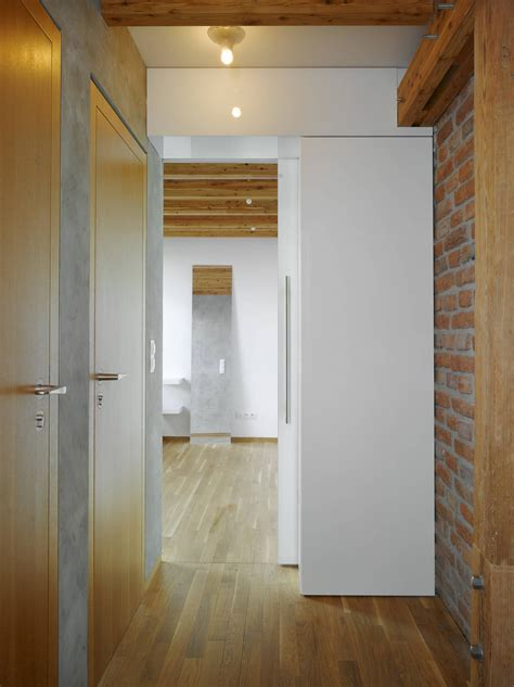 attic loft group 9 business plan small attic loft apartments