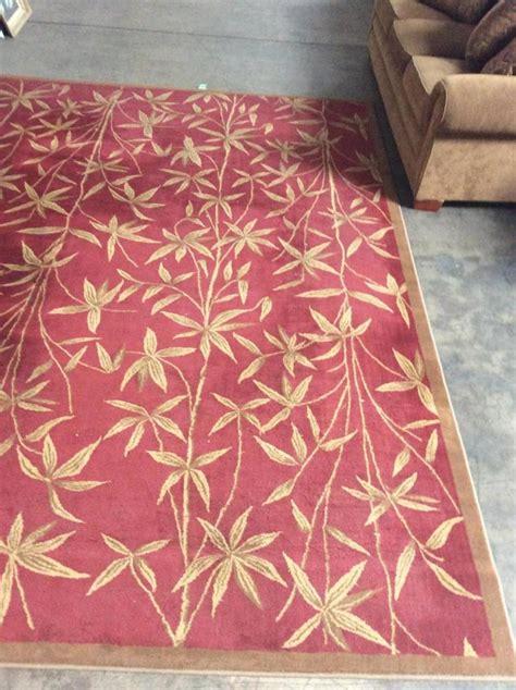Zen Area Rugs Area Rug Zen Garden Pattern Lot 1