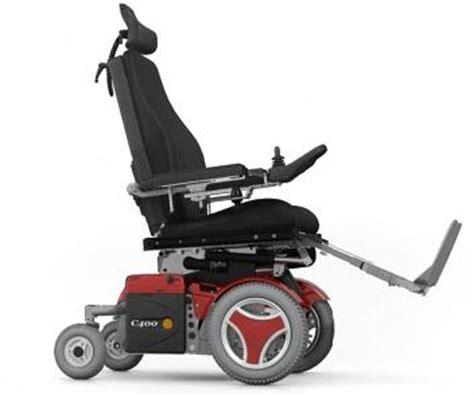 pedane elettriche permobil c400 low rider la carrozzina perfetta per