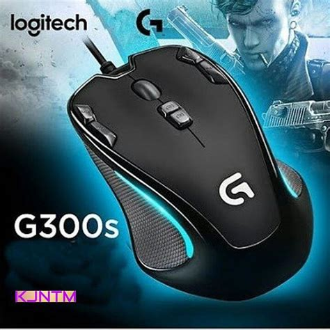 New Arrival Logitech G300s Optical Gaming Mouse Ps316 logitech g300s optical gaming mouse end 7 16 2017 7 15 pm
