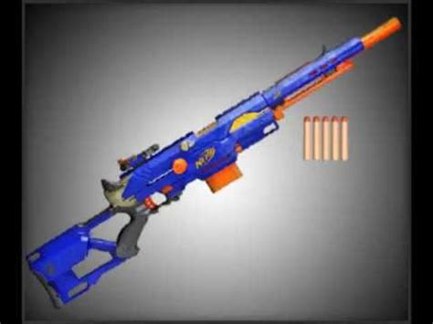 top rated nerf bars top 10 nerf youtube