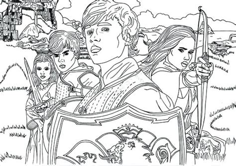 narnia lion coloring page narnia coloring pages chronicles of love page free nar on