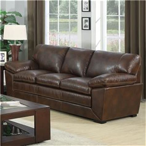 furniture upholstery hawaii furniture upholstery oahu reupholstery repair hawaii