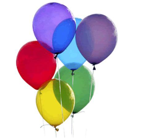 imagenes cumpleaños bombas 174 colecci 243 n de gifs 174 gifs de globos