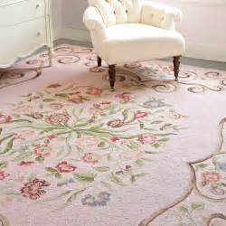 siena faded wool hooked rug all rugs rugs by