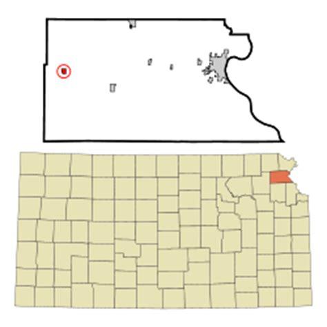 County Kansas Property Records Muscotah Property Records Muscotah Kansas