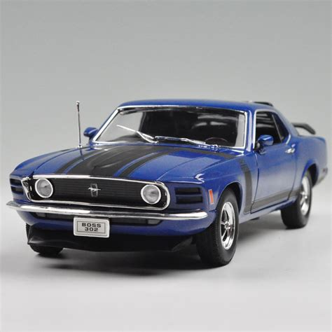 1970 ford mustang price compare prices on ford mustang 1970 shopping buy