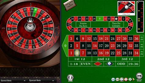 the pattern zero roulette system roulette system setzungen serie spiel roulette