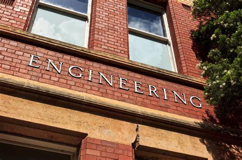 the best automotive engineering schools