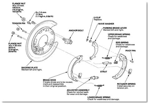 ridley wiring diagram 28 images electric brake