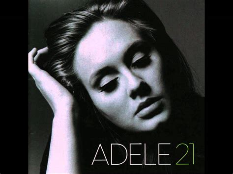 download mp3 free adele hiding my heart adele hiding my heart album 21 full hd youtube