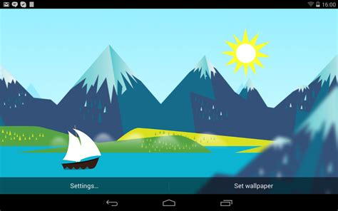 google mountain wallpaper mountains now free wallpaper android apps on google play