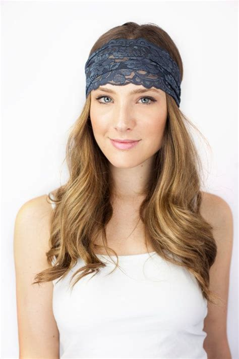 cheap haircuts band 56 best hair accesories for dance images on pinterest
