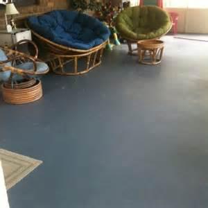 Painting Concrete Patio Floor by Concrete Patio Floor Painted Backyard Pinterest