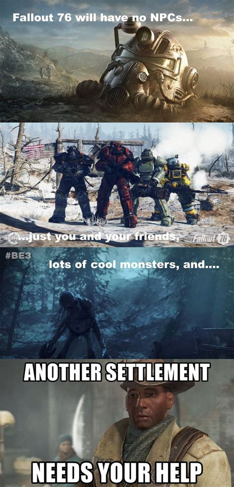 fallout  assaultron images  pinterest videogames fallout art  fan art