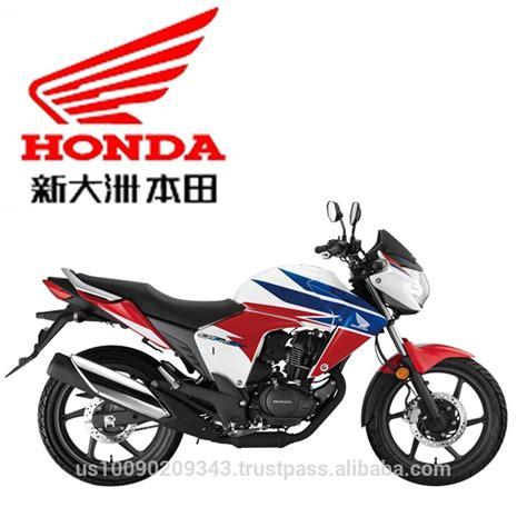 Motorrad 150ccm Kaufen by 150cc Motorcycle Sdh B6 150 F Buy 150cc Motorcycle 150cc