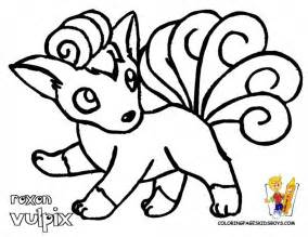 pokemon printable free coloring pages art coloring pages