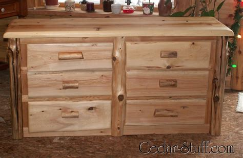 cedar wood furniture furniture refinishing guide
